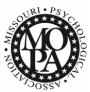 Missouri Psychological Association